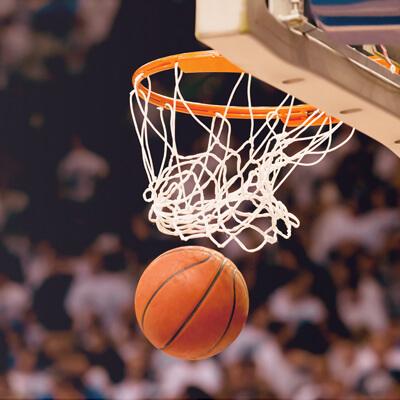 Bild zur Kategorie Basketball