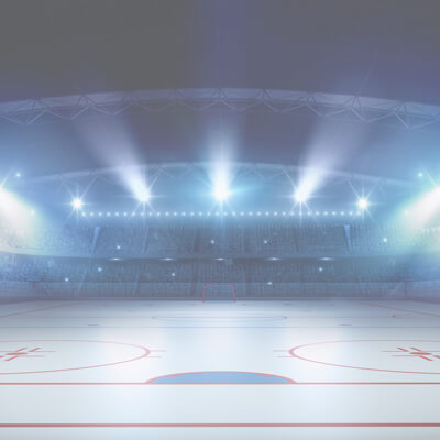 Bild zur Kategorie Eishockey