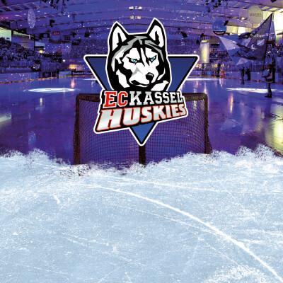 Bild zur Kategorie Kassel Huskies