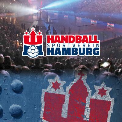 Bild zur Kategorie Hamburg Handball